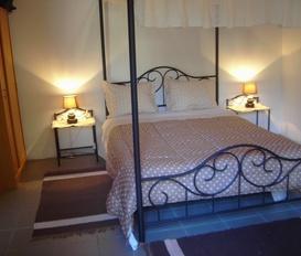 Holiday Apartment Ponte de Lima