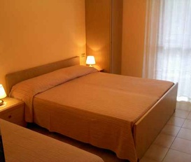 Holiday Apartment bibione