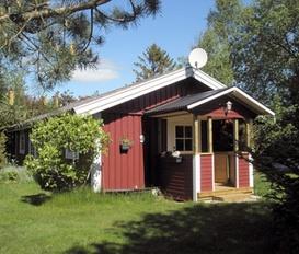 Holiday Home Nähe Ronneby