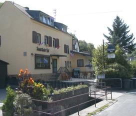 Ferienhaus Sauerthal