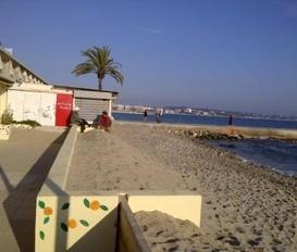 Ferienwohnung Antibes Juan les Pins