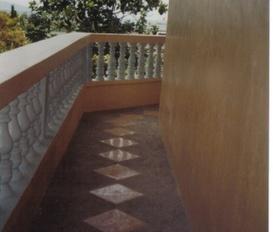 Appartment Boracay