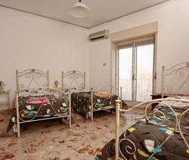 Holiday Home Catania