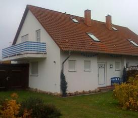 Ferienhaus Garz