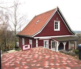 Ferienhaus Colditz