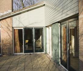 Ferienvilla Den Haag