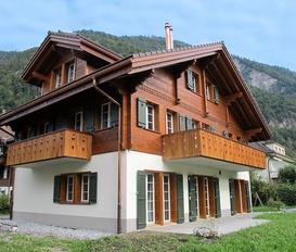 Ferienwohnung Interlaken