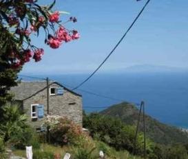 Holiday Home San Martino di Lota