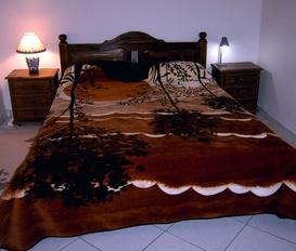Apartment Agadir