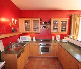 Holiday Apartment Reith / Kitzbühel