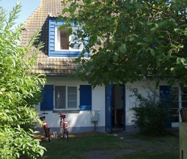 Holiday Apartment Vitte