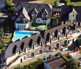 Holiday Apartment Trzęsacz ( Hoff )
