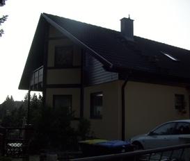 Ferienwohnung Chemnitz