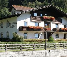 Holiday Apartment Mallnitz
