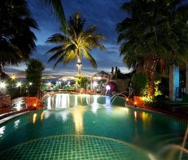 holiday resort Kata