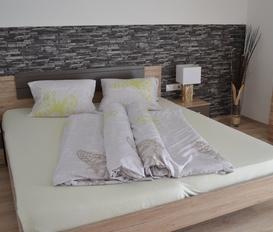 Apartment Längenfeld/Ötztal