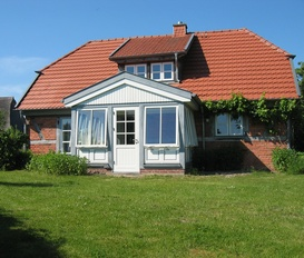 Holiday Home Mustin
