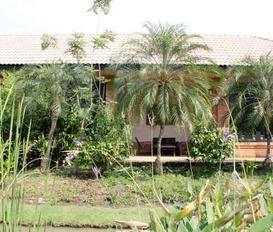 Holiday Apartment Sankamphaeng
