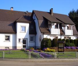 Ferienwohnung Bermatingen-Ahausen