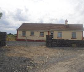 Cottage Ballyvary