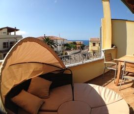 Ferienwohnung Valledoria la Ciaccia