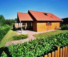 Ferienhaus Soltau