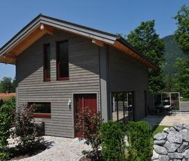 Holiday Home Schliersee / Neuhaus