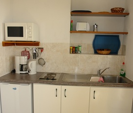 Holiday Apartment Adeje