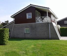 Holiday Home Vlagtwedde