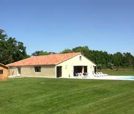 Bauernhof Les Sables d'Olonne