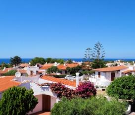 Ferienhaus Sardinien Ferienwohnung Ferienhauser Ferienwohnungen