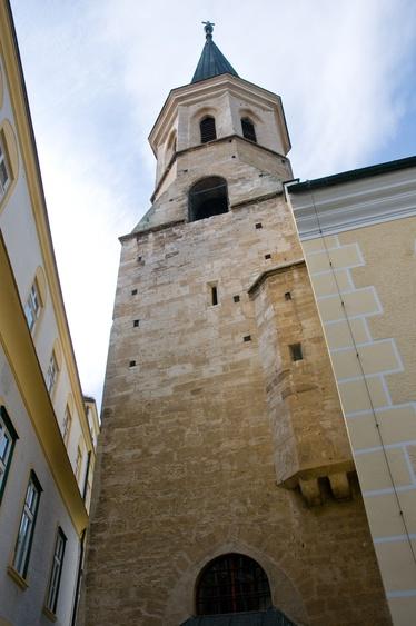 Wienerwald | HOFER REISEN
