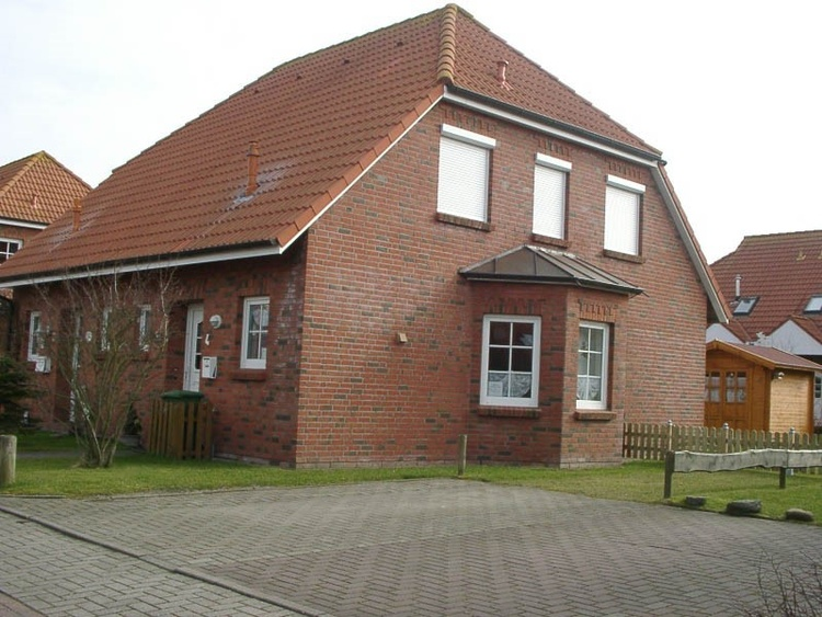 Ferienhaus dornum nessmersiel niedersachsen nordsee for Ferienhaus nordsee privat