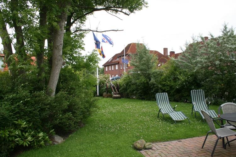 Ferienhaus dornum niedersachsen ferienhaus dornunersiel for Ferienhaus nordsee privat