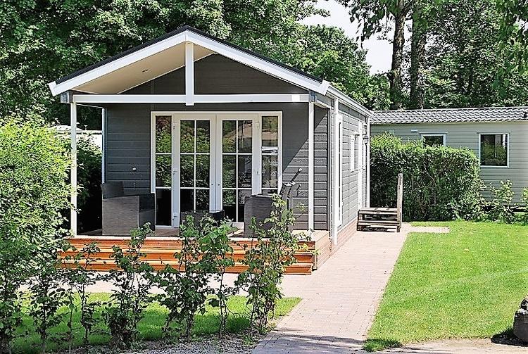 Mobilheim Mieten Ungarn : Ferienhaus lathum gelderland mobilheim in holland ferienwohnung