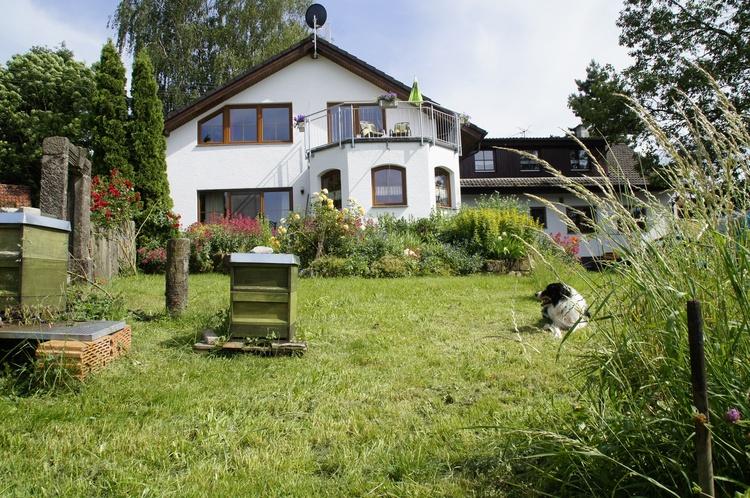 Wetter Sulzbach An Der Murr