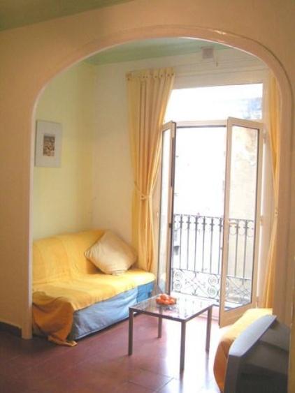 Ferienhaus Barcelona, Katalonien Barcelona 3 Schlafzimmer ...