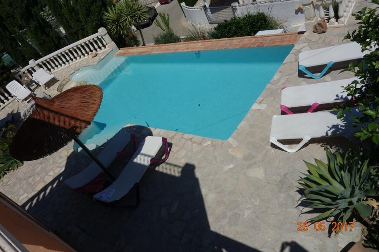 ... Beheizbarer Privat Pool (Überlaufpool Mit Meerblick), Für 12 Personen,  2 Wohneinheiten, W LAN, 6 Schlafzimmer, 4 Bäder, Inklusivpreis, Viele  Terrassen.