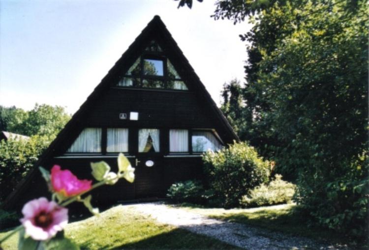 ferienhaus siegsdorf ferienpark vorauf bayern ferienhaus