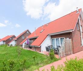 Ferienhaus Nordsee Ostfriesland Ferienwohnung Ferienhauser