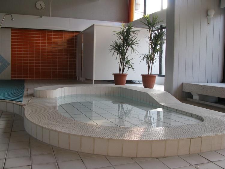ferienwohnung dahme schleswig holstein ferienwohnung in dahme mit schwimmbad im haus berolina. Black Bedroom Furniture Sets. Home Design Ideas
