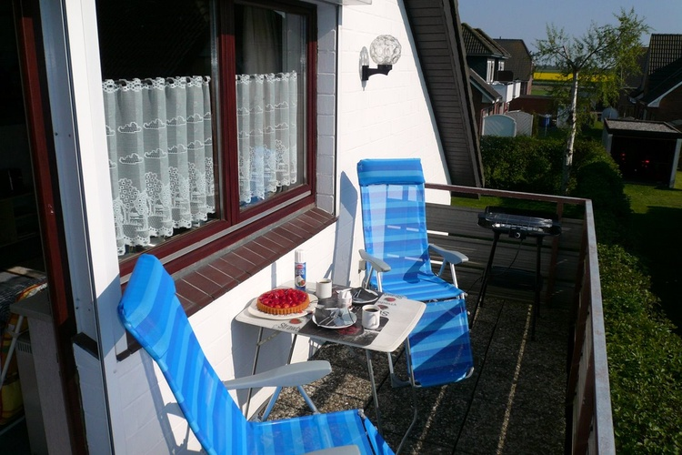 ferienwohnung westerdeichstrich schleswig holstein ferienwohnung scherer ferienwohnung. Black Bedroom Furniture Sets. Home Design Ideas