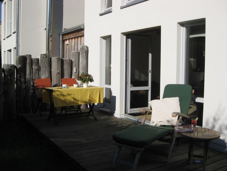 ferienhaus heiligendamm mecklenburg vorpommern luxus ferienhaus mit kamin und sauna an der. Black Bedroom Furniture Sets. Home Design Ideas