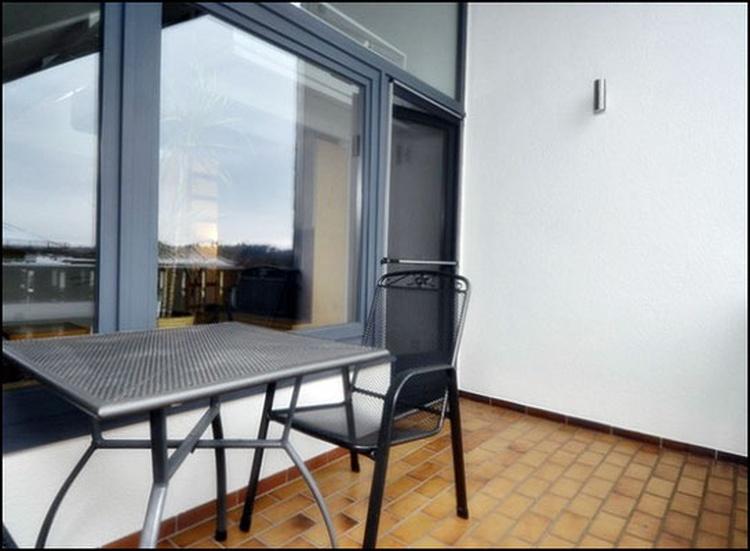 ferienwohnung taunusstein hessen exklusive ferienwohnung. Black Bedroom Furniture Sets. Home Design Ideas