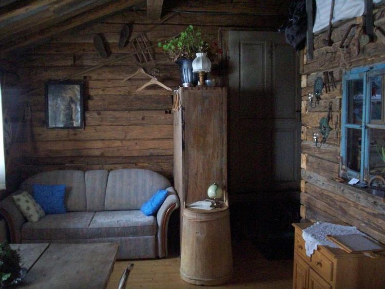 ferienhaus sonnen bayern urige waidhaisl h tt 39 n die besondere unterkunft in bayern. Black Bedroom Furniture Sets. Home Design Ideas
