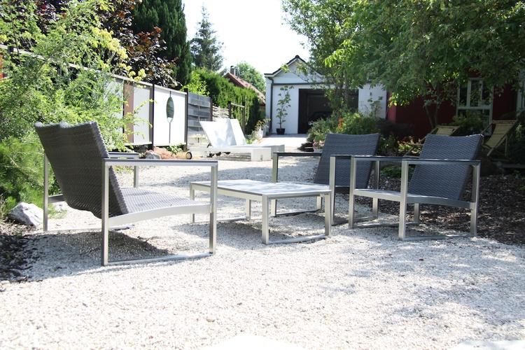 ferienhaus ostrach baden w rttemberg villa rozier ferienhaus n rdlicher bodensee. Black Bedroom Furniture Sets. Home Design Ideas