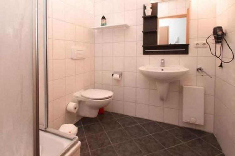 ferienwohnung k hlungsborn mecklenburg vorpommern. Black Bedroom Furniture Sets. Home Design Ideas