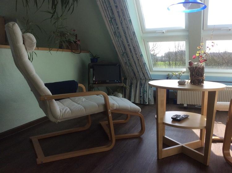 ferienwohnung kronsgaard schleswig holstein ostseeblick ferienwohnung ferienh user. Black Bedroom Furniture Sets. Home Design Ideas