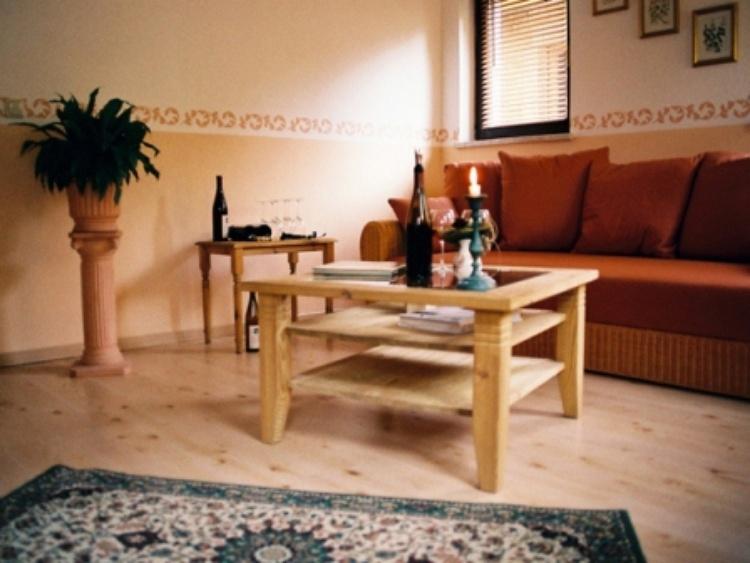 ferienwohnung dresden sachsen ferienwohnung meixgrund in dresden pillnitz ferienwohnung. Black Bedroom Furniture Sets. Home Design Ideas