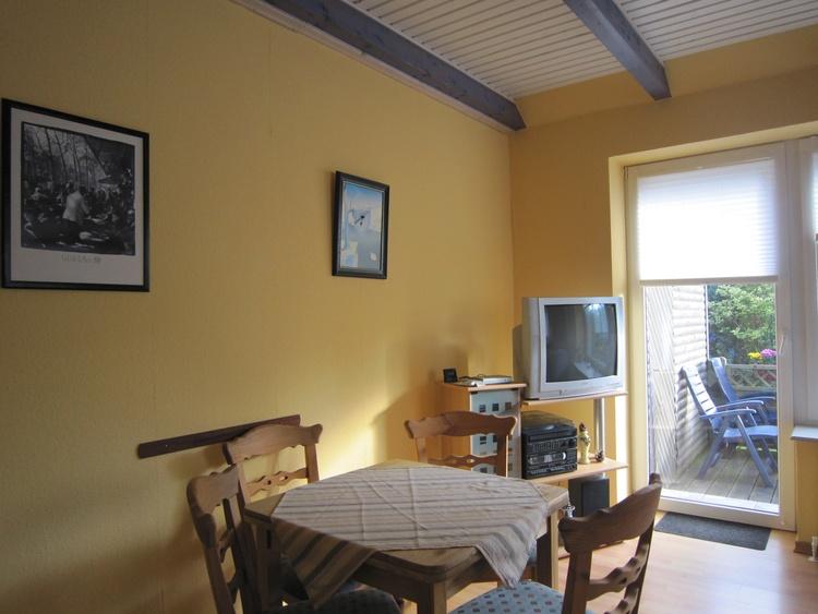 ferienwohnung flensburg schleswig holstein ferienwohnung bebensee in flensburg fruerlunder. Black Bedroom Furniture Sets. Home Design Ideas